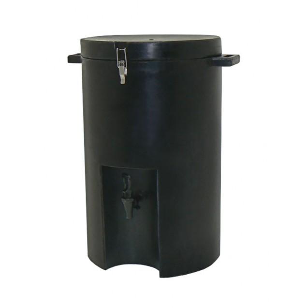 10 Gallon Thermos