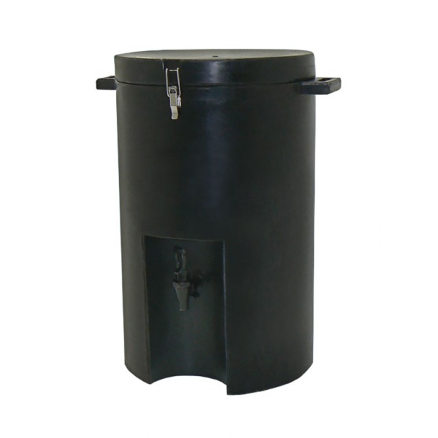 10 Gallon Coffee Thermos