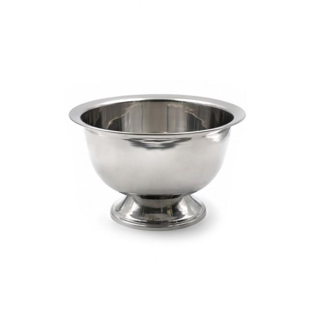 10 in Silver Revere Bowl