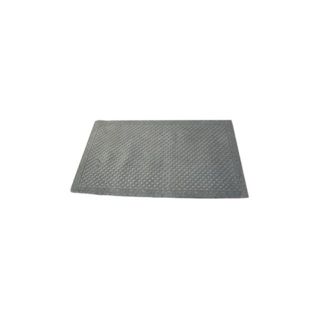 3' x 5' Charcoal Mat