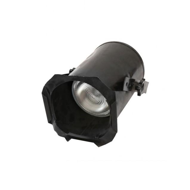150W Par Light