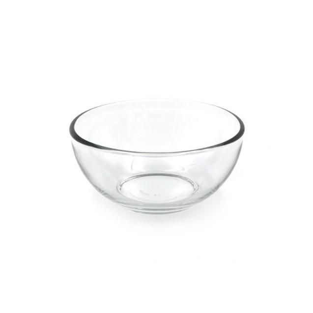 5.75 in Glass Bowl