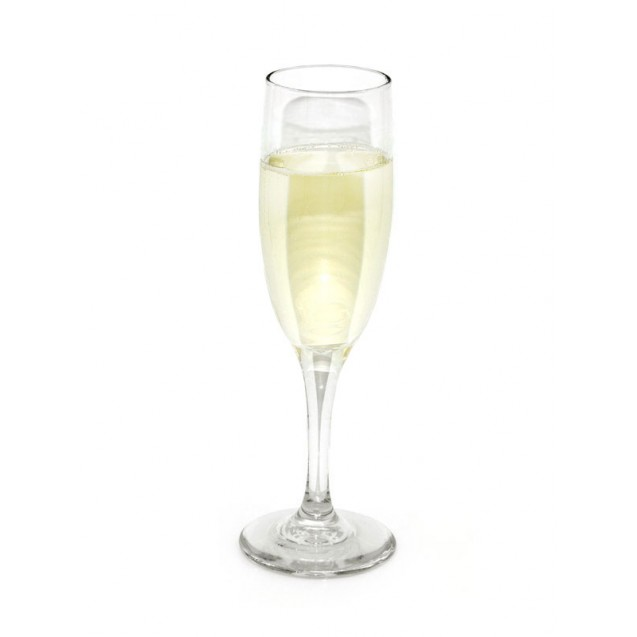 Champagne Flute 6 oz