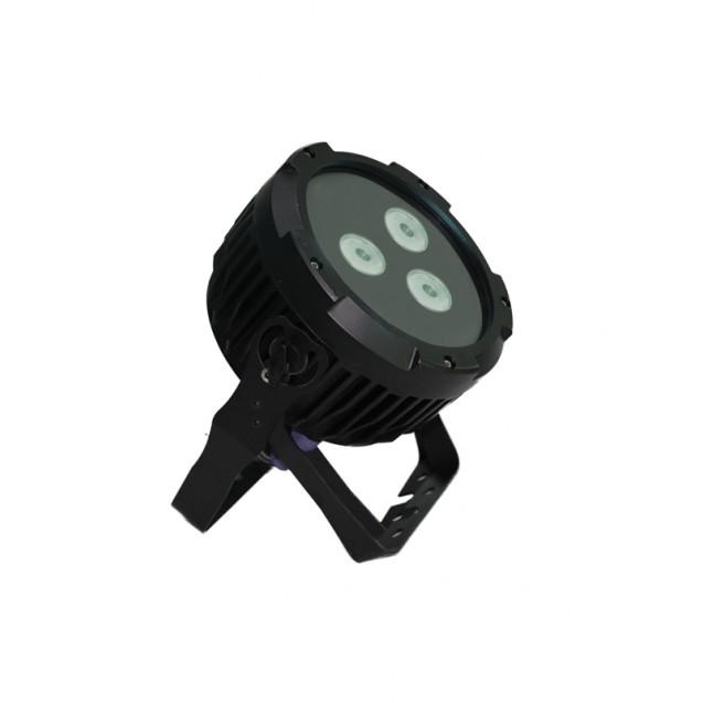LED Uplight 7W