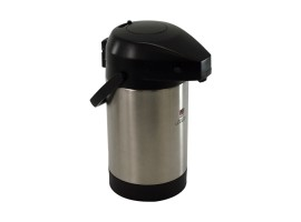 Coffee Airpot 15 Cup