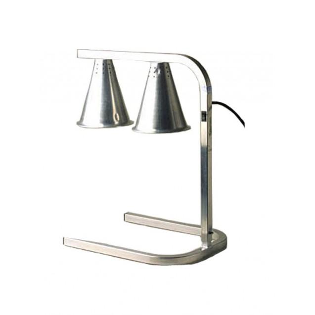 Food Warming Lamp