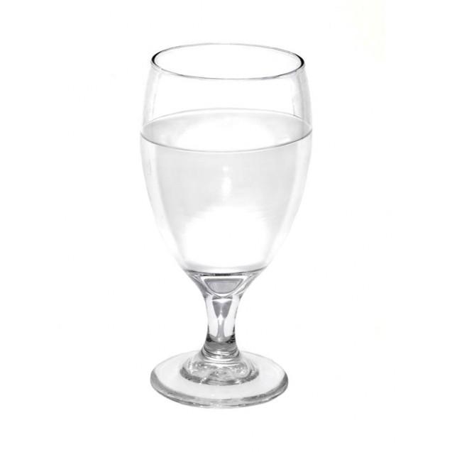 16 oz. Water Glass