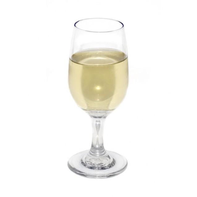 8.5 oz. Wine Glass