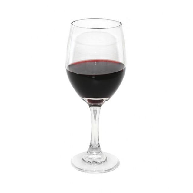 14 oz. Wine Glass